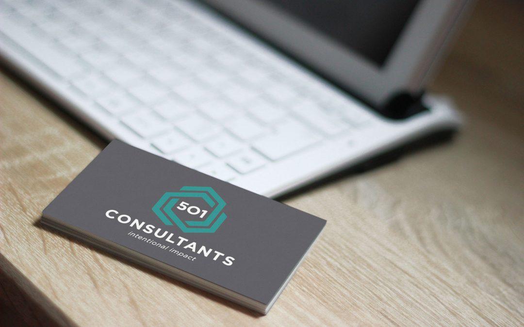 501 Consultants